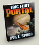Image sourced from: http://grandcentralarena.com/books/portal/