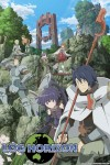 Source: http://www.crunchyroll.com/log-horizon