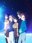 Source: http://www.crunchyroll.com/anime-news/2013/12/30/nagi-no-asukara-part-two-visual