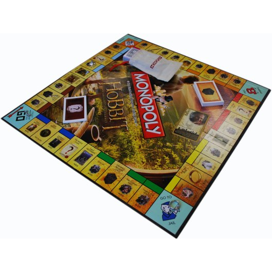 Source: http://www.theworks.co.uk/p/father-s-day/monopoly-the-hobbit/5036905019385