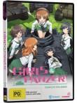 Source: http://www.hanabee.com.au/index.php/store/girls-und-panzer-ova-dvd.html/