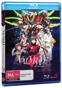 Source: http://hanabee.myshopify.com/products/valvrave-the-liberator-part-1-bluray