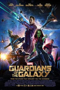 Source: http://en.wikipedia.org/wiki/Guardians_of_the_Galaxy_%28film%29