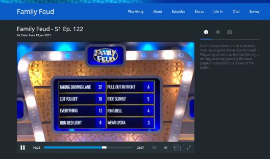 Source: http://tenplay.com.au/channel-ten/family-feud/2015/1/13