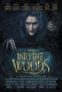 Source: http://en.wikipedia.org/wiki/Into_the_Woods_%28film%29