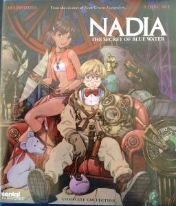 Nadia Cover