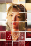 Source: http://en.wikipedia.org/wiki/The_Age_of_Adaline