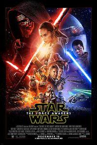 Source: https://en.wikipedia.org/wiki/Star_Wars:_The_Force_Awakens
