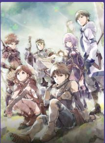 Source: https://www.animelab.com/shows/grimgar-ashes-and-illusions