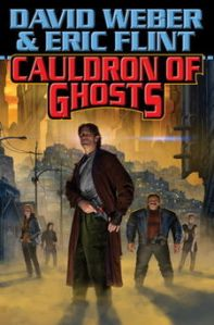 Source: http://honorverse.wikia.com/wiki/Cauldron_of_Ghosts