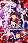 Source: http://www.crunchyroll.com/rezero-starting-life-in-another-world-