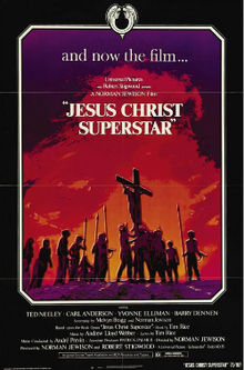 Source: https://en.wikipedia.org/wiki/Jesus_Christ_Superstar_(film)