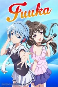 Source: http://www.crunchyroll.com/fuuka