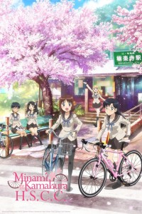 Source: http://www.crunchyroll.com/minami-kamakura-high-school-girls-cycling-club