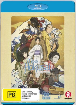 Source: https://www.madman.com.au/catalogue/view/38127/miss-hokusai-bluray