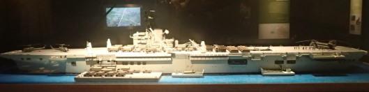HMAS Sydney (III)