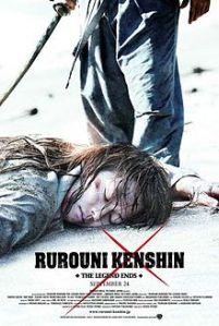 Source: https://en.wikipedia.org/wiki/Rurouni_Kenshin:_The_Legend_Ends