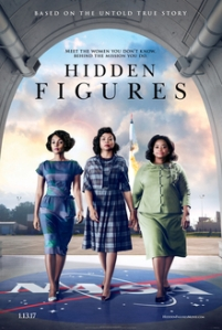 Source: https://en.wikipedia.org/wiki/Hidden_Figures